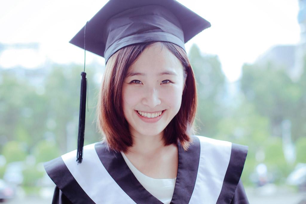 卒業患者を多く出すと、新規が増える仕組み