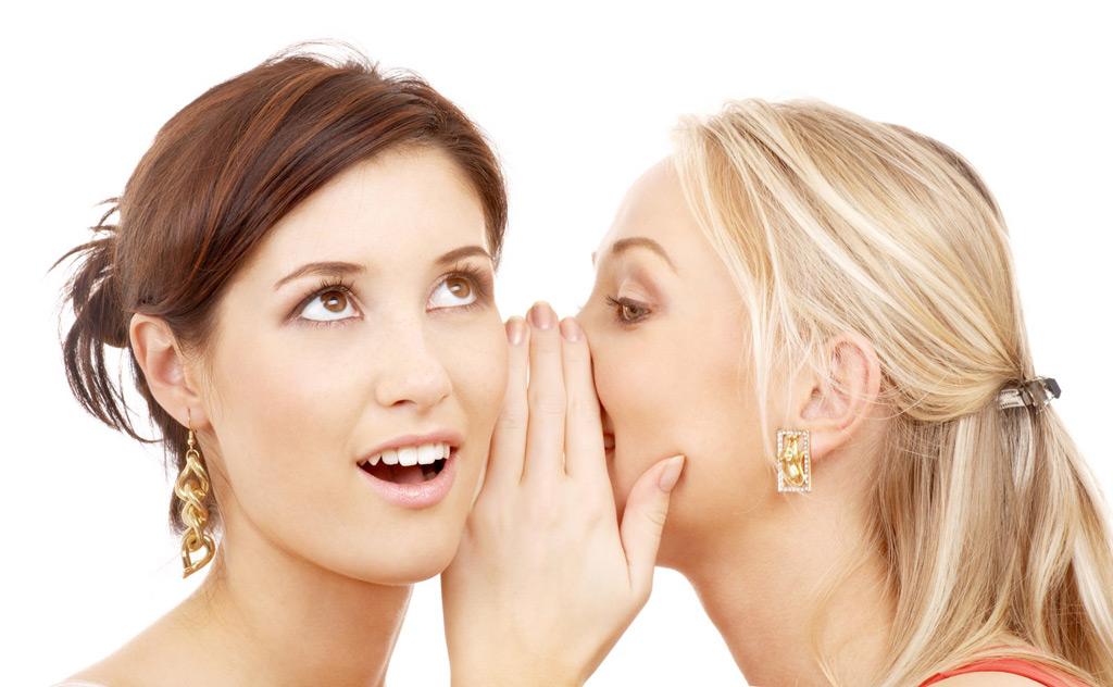 口コミを仕組み化する
